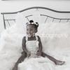 Baby Gigi_810