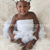 Baby Gigi_008