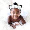 Baby Gigi_009