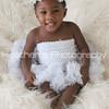 Baby Gigi_006