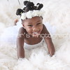 Baby Gigi_011