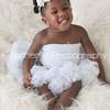 Baby Gigi_003