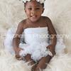 Baby Gigi_007