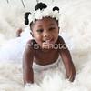 Baby Gigi_012