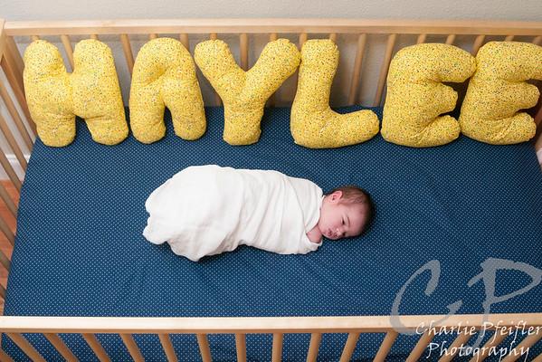 Haylee_072_proof