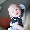 BabyHunterNewborn0005