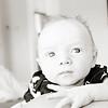 BabyHunterNewborn0017