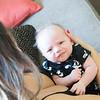 BabyHunterNewborn0015