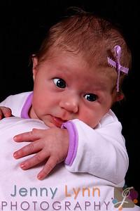 BabyKamdyn011