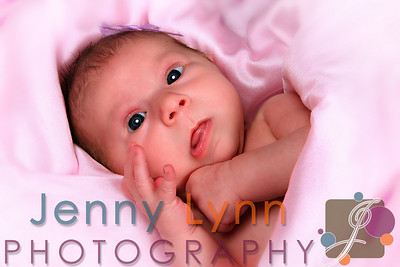 Baby Kamdyn
