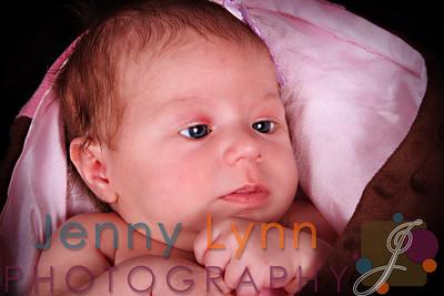 BabyKamdyn042