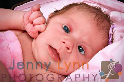 BabyKamdyn043