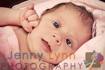 BabyKamdyn044