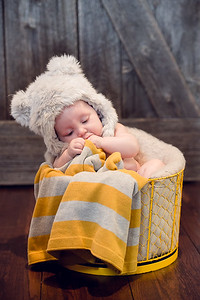 Baby Logan-6443-PRINT