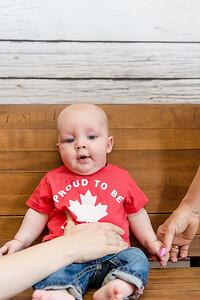 Baby Logan-6574-PRINT
