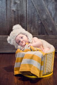 Baby Logan-6447-PRINT