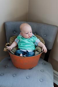 Baby Logan-6680-PRINT