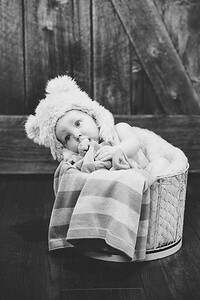 Baby Logan-6448-PRINT