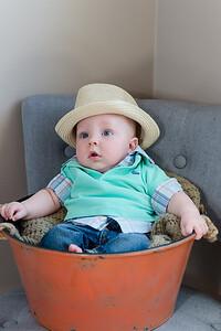 Baby Logan-6672-PRINT