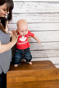 Baby Logan-6550-PRINT