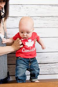 Baby Logan-6552-PRINT