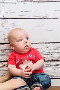 Baby Logan-6545-PRINT