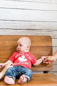 Baby Logan-6577-PRINT