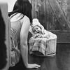 Baby Logan-6441-PRINT