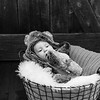 Baby Logan-6525-PRINT