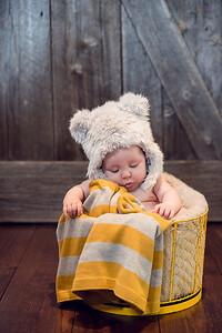 Baby Logan-6457-PRINT