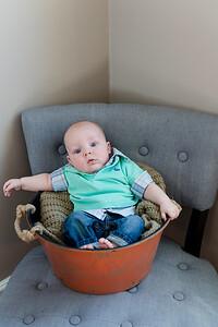 Baby Logan-6676-PRINT