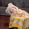 Baby Logan-6455-PRINT