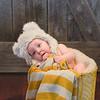 Baby Logan-6449-PRINT