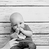 Baby Logan-6547-PRINT