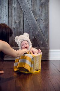Baby Logan-6442-PRINT