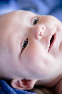 Baby Logan-6498-PRINT