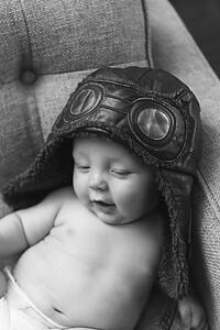 Baby Logan-6628-PRINT