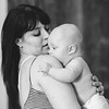 Baby Logan-6488-PRINT