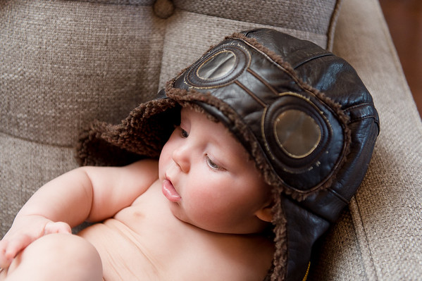 Baby Logan-6629-PRINT