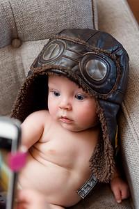 Baby Logan-6623-PRINT