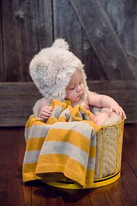 Baby Logan-6452-PRINT