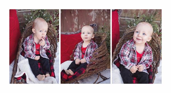 Collage_Logan2015-Three