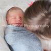 Baby Nicholas_007