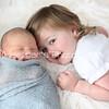 Baby Nicholas_013