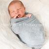 Baby Nicholas_003