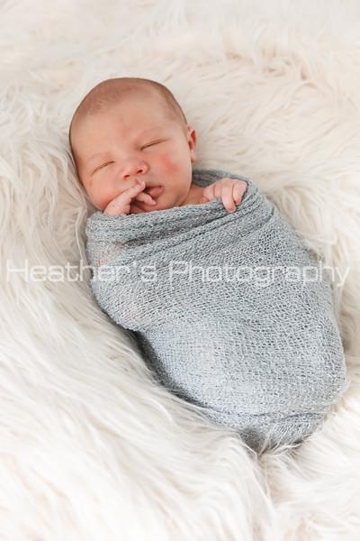 Baby Nicholas_002