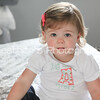 Baby Nicholas_004