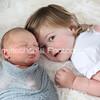 Baby Nicholas_015