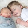 Baby Nicholas_020
