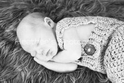 Baby Nicholas_249
